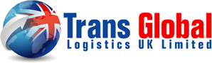 Trans Global Logistics UK Limited|Vehicle Shipping