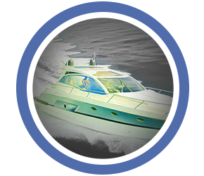 Boats and Yachts|Vehicle Shipping